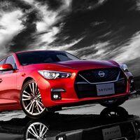 Nissan se despide de los sedanes, en Japón ya no son prioridad y su producción disminuirá