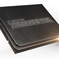 Ryzen Threadripper segunda generación: la bestia de AMD con 32 núcleos y 64 hilos costará 1799 dólares