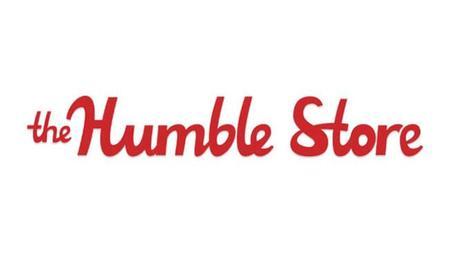 Humble Store recauda 1 millón de dólares para la caridad