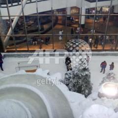 Foto 4 de 8 de la galería ski-dubai-imagenes en Trendencias