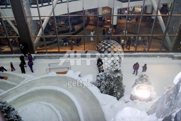 Foto de Ski Dubai imagenes (4/8)