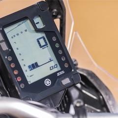 Foto 25 de 53 de la galería yamaha-xtz700-tenere-2019-prueba en Motorpasion Moto