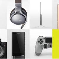 Sigue con nosotros la presentación de Sony desde IFA 2015 [Finalizado]