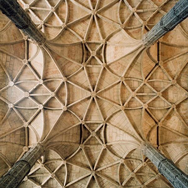 Foto de Patrones catedralicios (5/7)