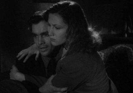 Ingmar Bergman: 'Llueve sobre nuestro amor', un peldaño más para el cineasta