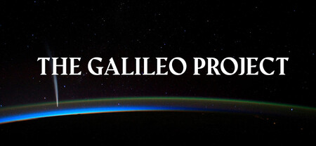 Galileopro