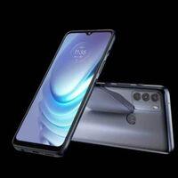 Se filtran las especificaciones del Moto G51 5G unas semanas antes de su lanzamiento