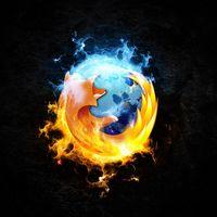 Mozilla podría estar trabajando en un navegador que basaría su uso en el control por órdenes verbales