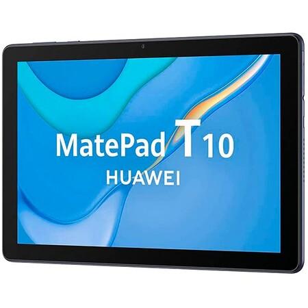Matepad T 10 3