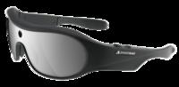 Pivothead, unas gafas con cámara incorporada