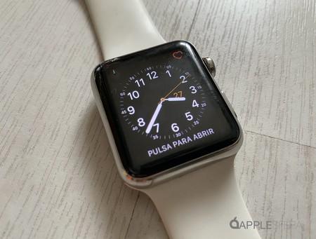 Cinco Anos Del Apple Watch 05
