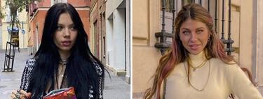 La amistad que hay entre Alejandra Rubio y Marta López Álamo las separa, cada día más, de Anita Matamoros