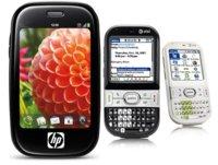 HP y la concurrida compra de Palm: 16 interesados y 5 pretendientes