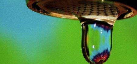 Más de cuatro mil niños mueren al día por la falta de agua potable