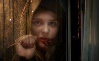 'Let Me In', primera imagen del remake de 'Déjame entrar'