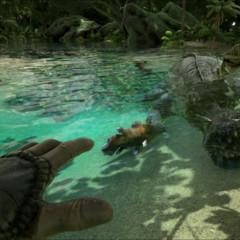 Foto 25 de 25 de la galería ark-survival-evolved en Vida Extra México