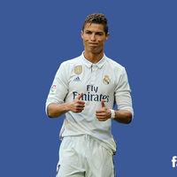 Cristiano Ronaldo está negociando su propio reality show que se transmitirá dentro de Facebook