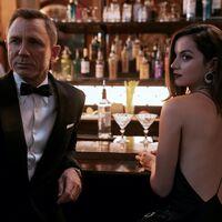 Sin James Bond y con 45.500 trabajadores en la calle: el desastre que no cesa para las salas de cine en 2020