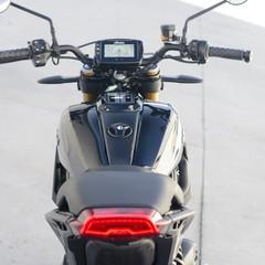 Foto 11 de 33 de la galería indian-ftr1200s-2019-prueba en Motorpasion Moto