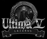 Ultima V: Lazarus ya disponible