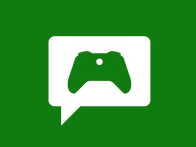 Mike Ibarra nos avisa: si quieres ser Insider de Xbox One, hoy lunes es el día para probar suerte