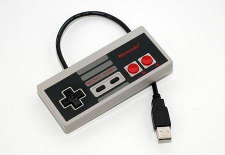 Memoria USB - Metroid