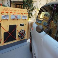 Foto 3 de 20 de la galería citroen-ami-2020 en Motorpasión