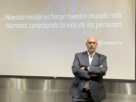 Emilio Gayo