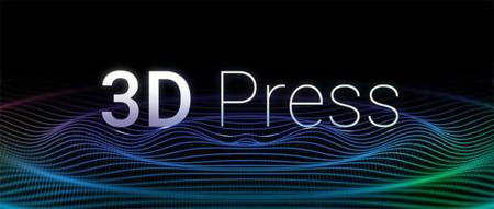 3D-Press