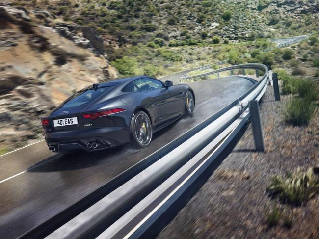 Jaguar F-Type 2016   What Should You Expect - tinoshare.com - blogowebgo.com
