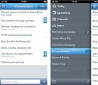 Hightrack lanza su esperada aplicación oficial para iOS