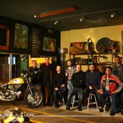 Foto 64 de 67 de la galería ducati-scrambler-presentacion-1 en Motorpasion Moto