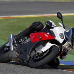 Foto 100 de 145 de la galería bmw-s1000rr-version-2012-siguendo-la-linea-marcada en Motorpasion Moto