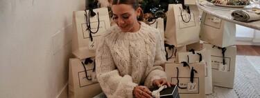 Regalos de Navidad por menos de 50 euros para triunfar con poco presupuesto