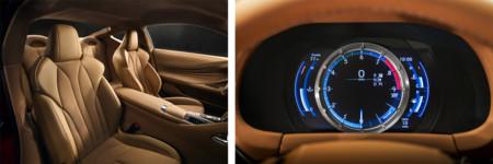 Lexus02