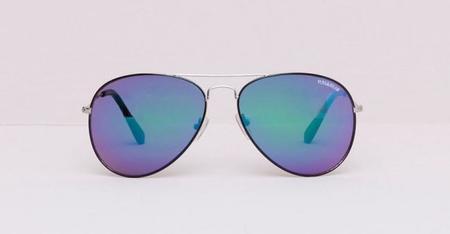 Tendencia Gafas Azules Primavera Verano 2015 3