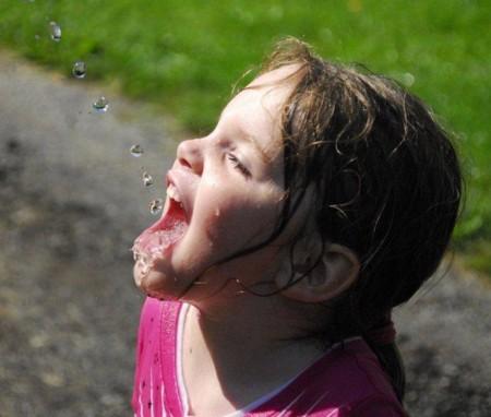 agua-calor-ninos