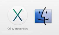 Algunos consejos, trucos y modificaciones para mejorar el Finder de OS X Mavericks