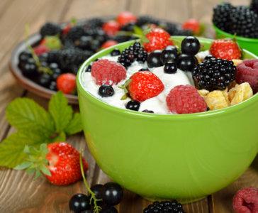 Ortorexia: la obsesión por la comida sana