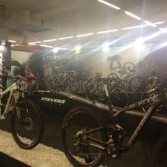Foto 20 de 31 de la galería festibike-2013-bicicletas en Vitónica