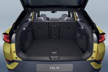 Volkswagen Id 4 2021 028