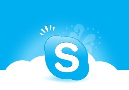 Skype próximamente en tu navegador