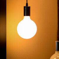 Por qué es mucho más rentable para todo el mundo tener una tarifa de luz discriminada