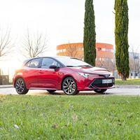 Toyota y Lexus se han propuesto reciclar el 100% de las baterías de sus coches híbridos