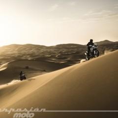 Foto 35 de 98 de la galería honda-crf1000l-africa-twin-2 en Motorpasion Moto