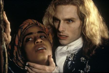 Los mitos sobre los vampiros proceden de un trastorno sanguíneo real