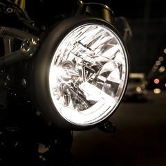 Foto 34 de 80 de la galería triumph-speed-twin-2019-prueba en Motorpasion Moto
