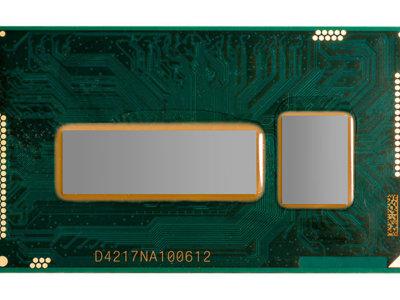 Nuevos Intel Core 5th Gen,: así son los procesadores de tu (posible) futuro portátil