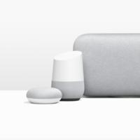 Home Mini y Home Max, la familia de altavoces con Google Assistant ahora tiene dos nuevos integrantes