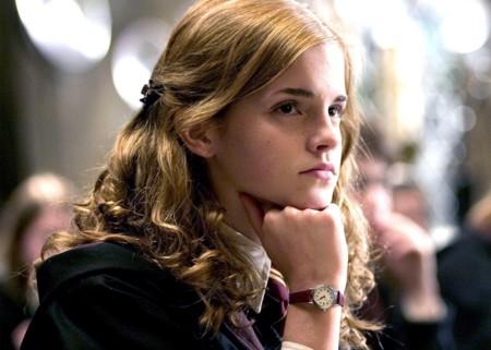 151008 Quora Hermione Granger Jpg Crop Promo Xlarge2